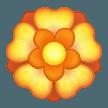 Rosette samsung emoji
