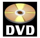 Dvd softbank emoji