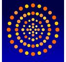 Fireworks softbank emoji