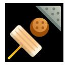 Oden softbank emoji