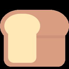Bread twitter emoji