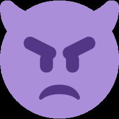 Imp twitter emoji