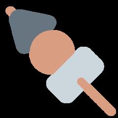 Oden twitter emoji