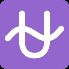 Ophiuchus twitter emoji