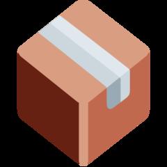 Package twitter emoji