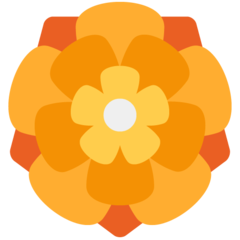 Rosette twitter emoji