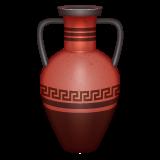 Amphora whatsapp emoji