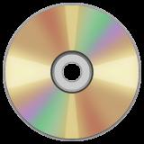 Dvd whatsapp emoji