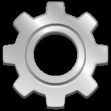 Gear whatsapp emoji
