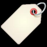 Label whatsapp emoji