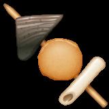Oden whatsapp emoji