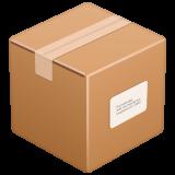 Package whatsapp emoji
