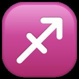 Sagittarius whatsapp emoji