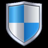 Shield whatsapp emoji
