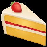 Shortcake whatsapp emoji