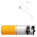 Smoking Symbol whatsapp emoji