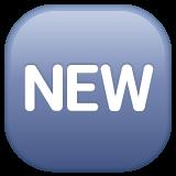 Squared New whatsapp emoji